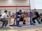 77.5kg squat