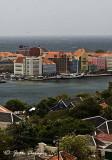 Curacao  -1-