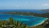 U. S. Virgin Islands -1-
