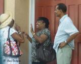 Dominica  -1-