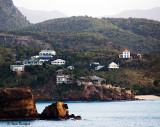 Antigua & Barbuda -1-