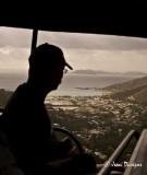 British Virgin Islands - Nature's little secrets  -1-