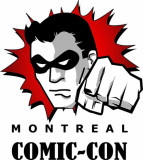 comic_con_montreal_2010_