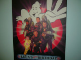 la_fte_birthday_partiesde_luca