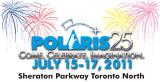 Toronto polaris 25