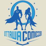 Ottawa comic con