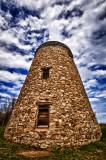 Old mill 1.jpg