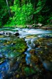 7 Mile Creek