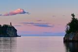 Splitrock Lighthouse 3