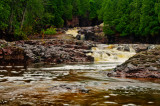 Fifth Falls