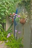 Daniel Stowe Botanical Garden & Orchid Conservancy