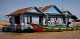 Tonlé Sap Lake (4)