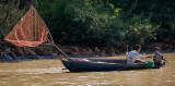 Tonlé Sap Lake (9)