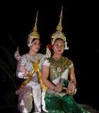 Classical Dance (3)