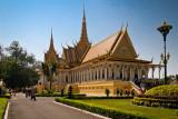 Royal Palace (1)