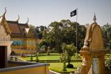 Royal Palace (2)