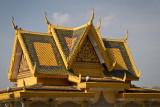 Royal Palace (3)