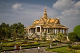 Royal Palace (4)