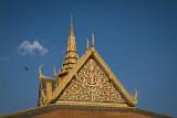 Royal Palace (5)
