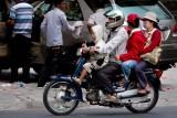 Walking Phnom Penh (6)