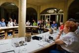 Haras de Pirque Winery