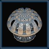 ceramic ornament ...