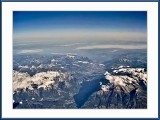 It has been such a pleasure to see the beautiful French Alps again...