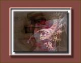 fractal collage