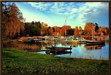 Little Harbor ...