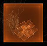 apop cubes