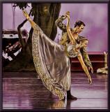 ballet-18