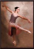 ballet-20
