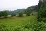 Landscapes of Suwalszczyzna