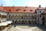 Lesser Poland Tour/Malopolska Tour