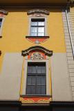 Architecture - Florianska Street