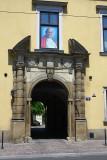 Franciszkanska 3