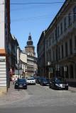 Bracka Street