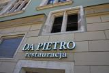 Da Pietro Restaurant