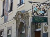 Wentzl Restaurant