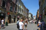 Florianska Street