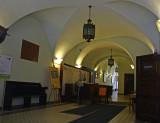 House of Jan Matejko