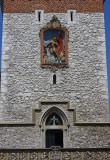 Florianska Tower