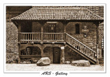Malbork - Castle - Ars Gallery