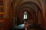 Archiecture - Malbork Castle