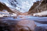 Canyon Altino Arash