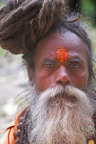 Dakshin Kali
