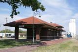 Downs Kansas MP Depot.jpg