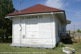 Osborne Depot 001.jpg