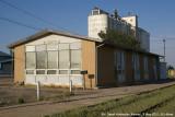 Hoisington Depot 001.jpg