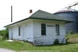 Morrowville Depot 001.jpg
